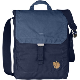Fjällräven No. 3 Foldsack dark navy/uncle blue